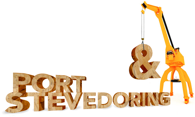 ftab - port and stevedoring