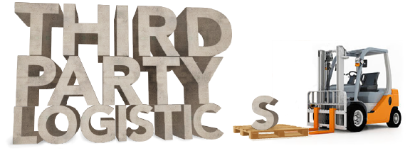 ftab - third party logistics